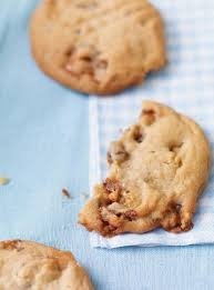 ricardo cuisine noel 13 best recettes sans gluten images on kitchens