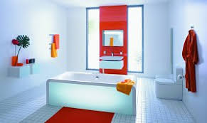 Ideal Standard Archives UK Home IdeasUK Home Ideas - German bathroom design