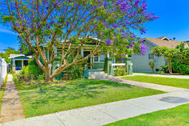 776 778 stanley ave long beach ca just listed