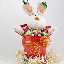 online easter baskets chocolate easter baskets hers order online express delivery