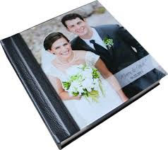 custom photo album covers types of wedding album covers which one will you choose