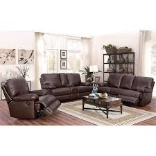 best power reclining sofa catterton 3 piece top grain leather power reclining living room set