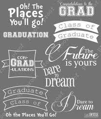 graduation signs templates chalkboard graduation party supplies also chalkboard