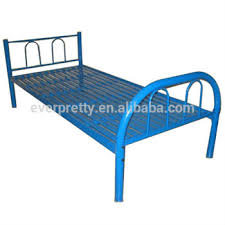 latest small single bed frame designs metal frame sofa bed