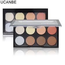 white contour makeup reviews online shopping white contour
