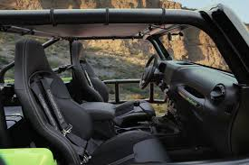 Dodge Viper Engine - 707 hp jeep trailcat is a hellcat powered wrangler with dodge