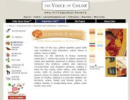 paint color test home hinges home improvement online magazine