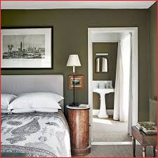 country bedroom colors country bedroom colors inspirational best 25 olive green bedrooms