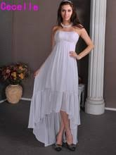 maternity wedding dresses cheap popular maternity wedding dress buy cheap maternity wedding dress