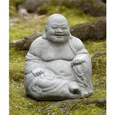 509 best buddha s images on laughing buddha and
