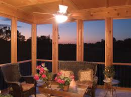 sunroom plans sunroom ideas house plans and more