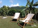 Image result for Mudou Island -site:wikipedia.org -site:wikimedia.org