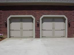 cost of 18 ft x14 ft overhead door others beautiful home design