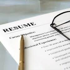 77 best resume images on pinterest job resume resume tips and