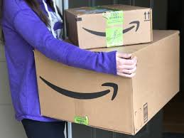 when to shop amazon black friday 34 must read black friday savings tips if you u0027re shopping from