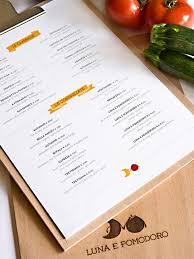 35 beautiful restaurant menu designs inspirationfeed