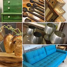 Home Decor Consignment by Consignment Minor Details Llc