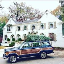 how to shoo car interior at home 2789 best wagoneer images on jeep wagoneer jeeps and