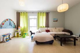 chambre hote corte chambre d hote corte impressionnant chambres d h tes las palmas de
