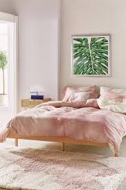 Rose Gold Home Decor by Bedroom Rose Gold Party Decor Full Bed Frame Kids Furniture Home