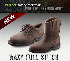 buy safety boots malaysia megasafe industrial safety boots by bold technics sdn bhd home