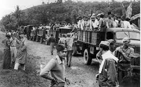film perang jaman dulu foto foto jaman perang kemerdekaan indonesia kolektor sejarah