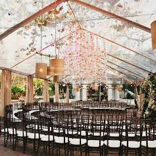 los angeles weddings el teatro rancho las lomas orange county open air wedding