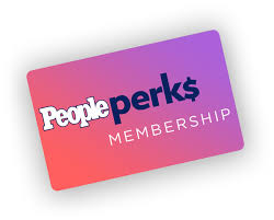 Barnes And Noble Member Card People Perks Cash Back And Shopping Coupons