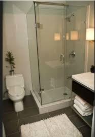 Basement Bathroom Renovation Ideas Apartment Design Basement Bathroom Remodel Plumbing