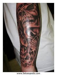 Tattoo Idea Generator Sleeve Tattoo Idea Generator 8 Tattoospedia