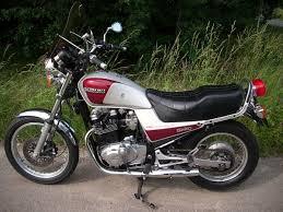 Suzuki Gr Suzuki Gr650