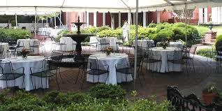 Cheap Wedding Venues In Richmond Va The Valentine Weddings Get Prices For Wedding Venues In Richmond Va