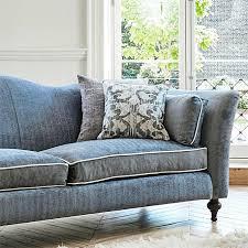 buy harlequin 132623 bespoke fabric seduire fashion interiors