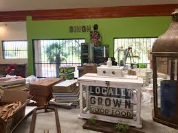 Farmers Furniture Living Room Sets Singh Farms Expands With Singh Meadows Reopens Farmers Market Jan
