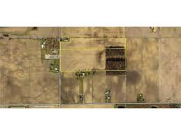 Mount Comfort Airport Mount Comfort Area Info Carpenter Realtors Inc
