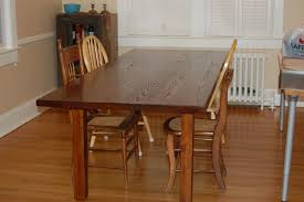 make a dining room table best dining room furniture sets tables and chairs dining room