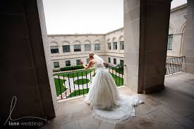 omaha wedding venues best of 2009 wedding locations weddings omaha nebraska