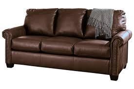 big sofa carlos trent design hartshorne sleeper sofa reviews wayfair