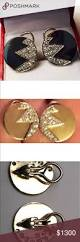 kay jewelers diamond earrings earrings awesome 1 carat diamond earrings 14k white gold 1 1 2ct
