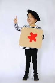 Designer Kids Halloween Costumes 116 Costumes Images Costumes Masks Children