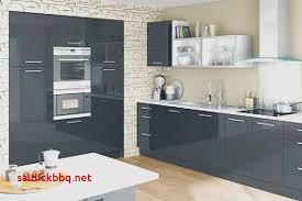 facade meuble cuisine lapeyre meuble cuisine bricoman pour idees de deco de cuisine best of facade