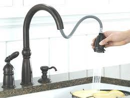 no touch kitchen faucets unique kitchen faucets ezpass club