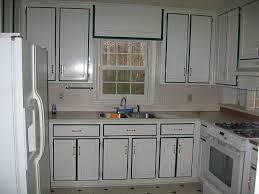 kitchen design 20 ideas old antique kitchen cabinets old antique