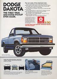 first truck ever made directory index dodge and plymouth trucks u0026 vans 1987 dodge truck