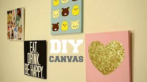 wall ideas cool wall art ideas for college diy wall decor custom