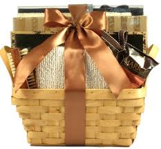 gift baskets for women tuscan spa collection a delux spa gift basket for women