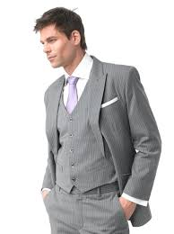 suits for a wedding suits for a summer wedding fashion corner fashion corner