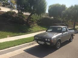 subaru brat 2017 fs for sale ca 1978 subaru brat 12500 nasioc