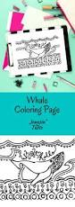 free whale coloring pages to print 16629 ocean animal coloring