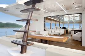 Interior  Preeminent Interior Design Blogs Home Interior Decor - Best modern interior design blogs